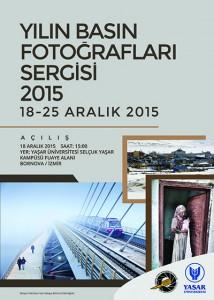 2015 yilin basin fotograflari sergisi afisi_web